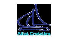 Alizecroisiere_Logo