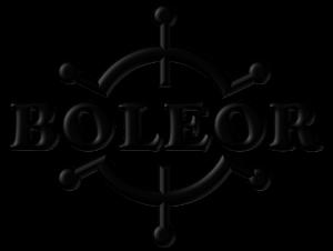 Boleor2